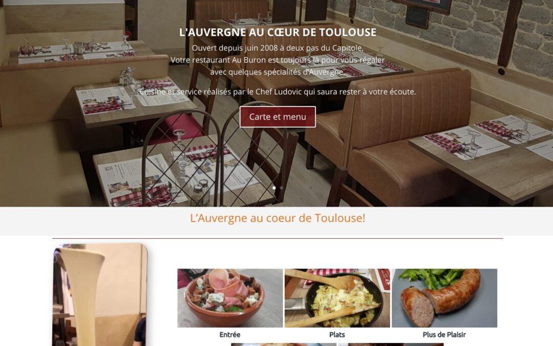 www.auburon.fr en ligne