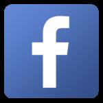 Facebook - Au Buron