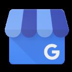 Google M-B - au Buron