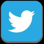 Twitter - au Buron
