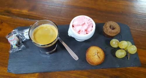 Café-Gourmand-(auburon)