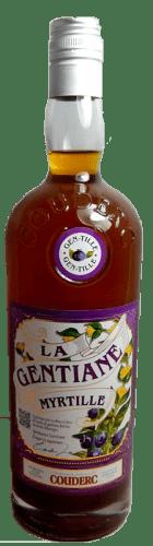 gentine-myrtille-(auburon)